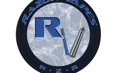 Vape Store Foley/ Gulf Shores: Re-stock Alert