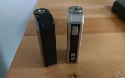 Ipv mini 2 70 watt.